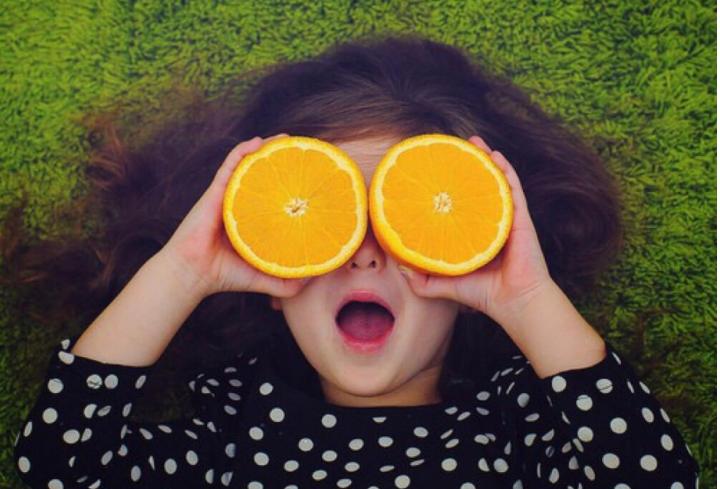 燕窝对孩子大脑发育有好处吗
