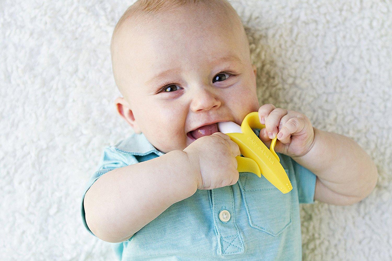 孕妇吃燕窝对胎儿的好处