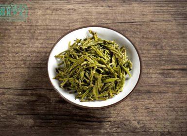 吃了燕窝可以喝茶吗-吃燕窝多久能喝茶