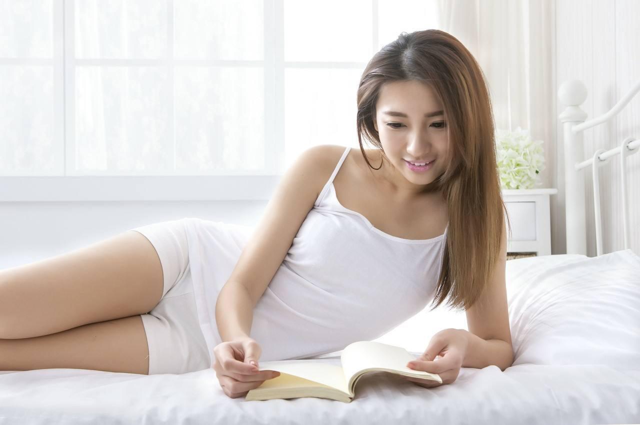 燕窝孕妇什么时候吃最好?