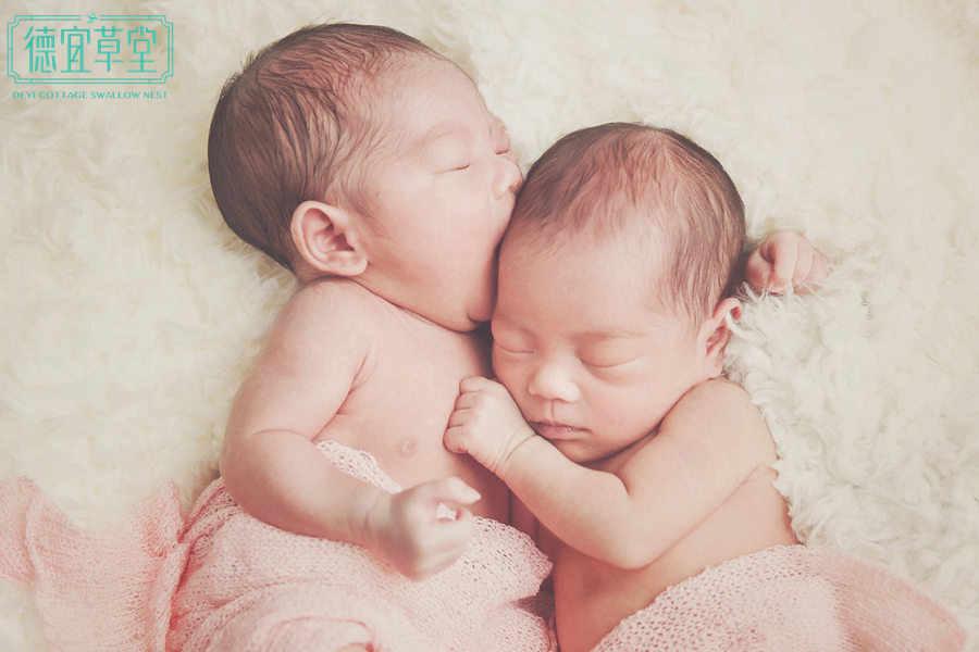 母乳期间吃燕窝对宝宝有好处吗